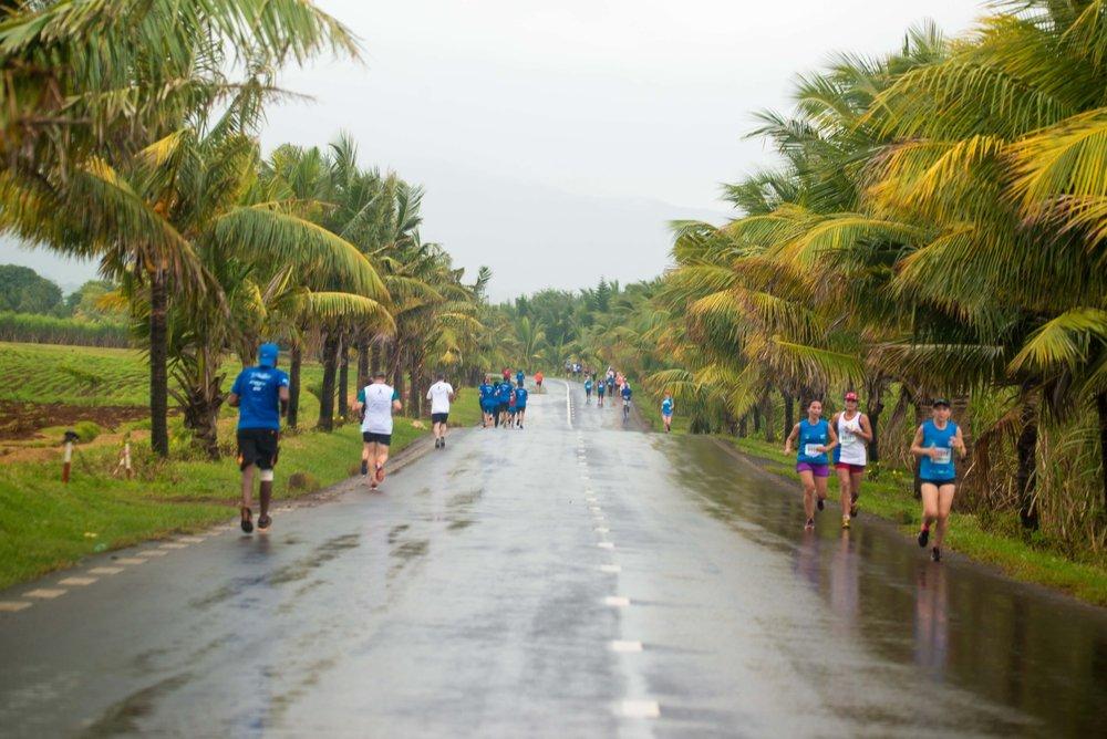Marathon 2017-204.jpg