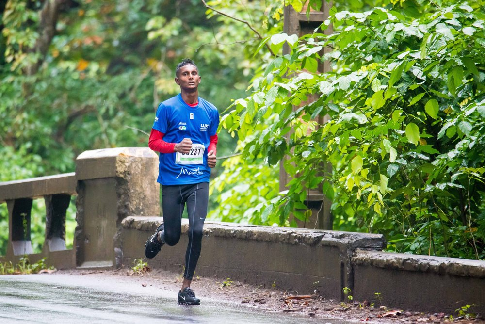 Marathon 2017-210.jpg
