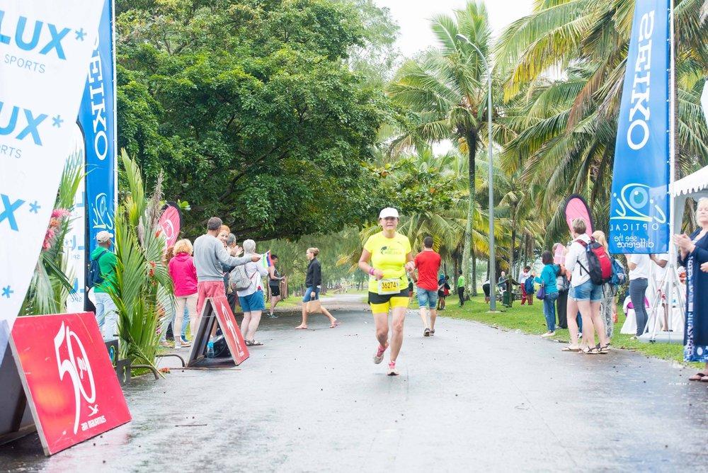 Marathon 2017-211.jpg