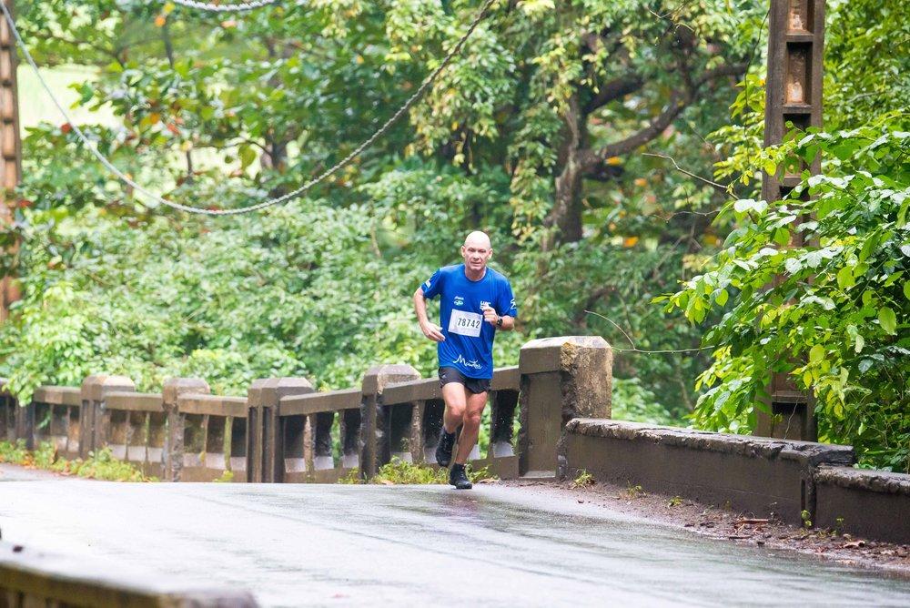 Marathon 2017-212.jpg