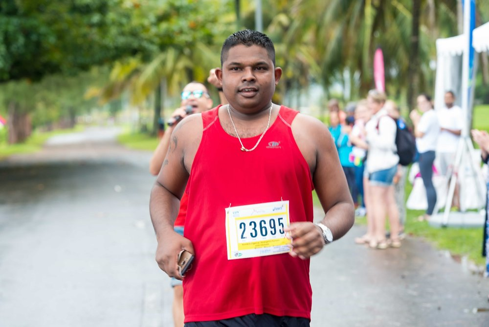 Marathon 2017-215.jpg