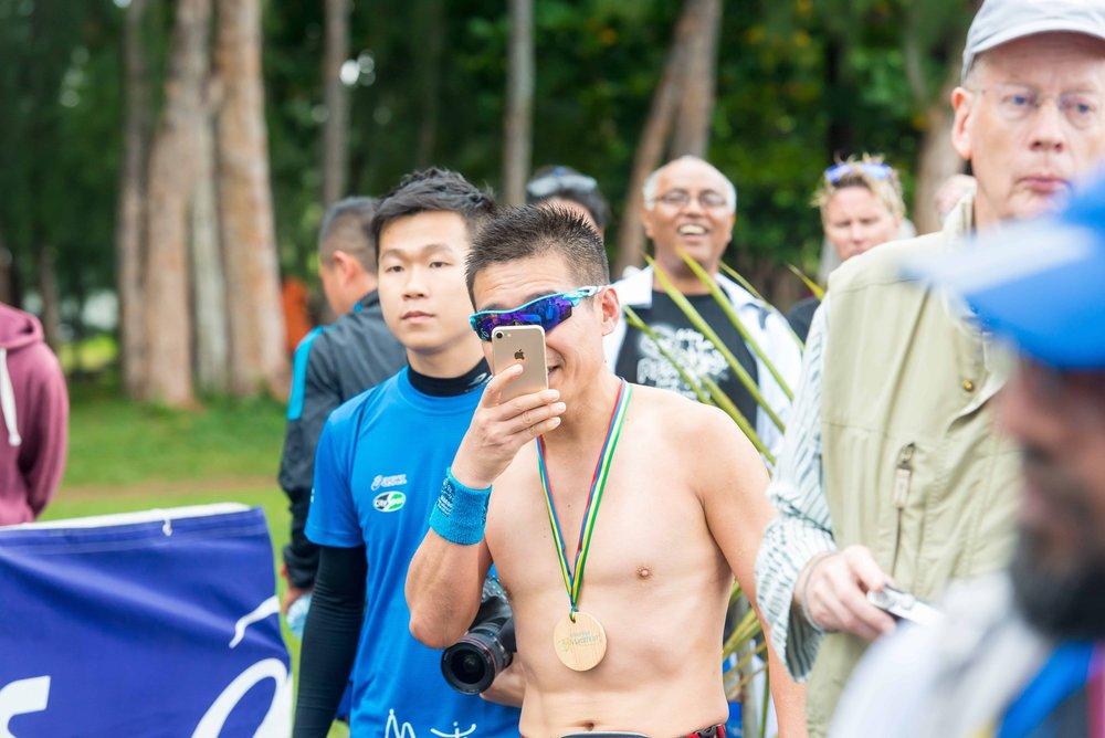 Marathon 2017-216.jpg
