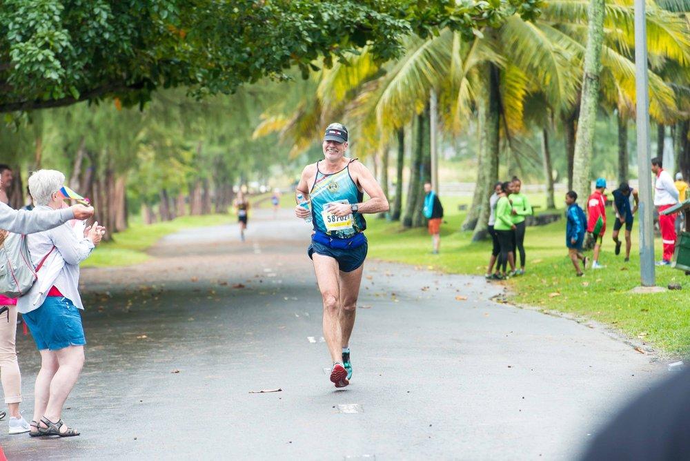 Marathon 2017-220.jpg