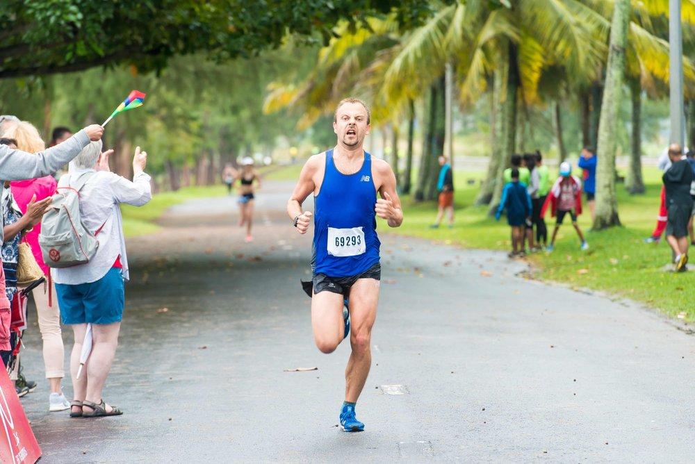Marathon 2017-222.jpg