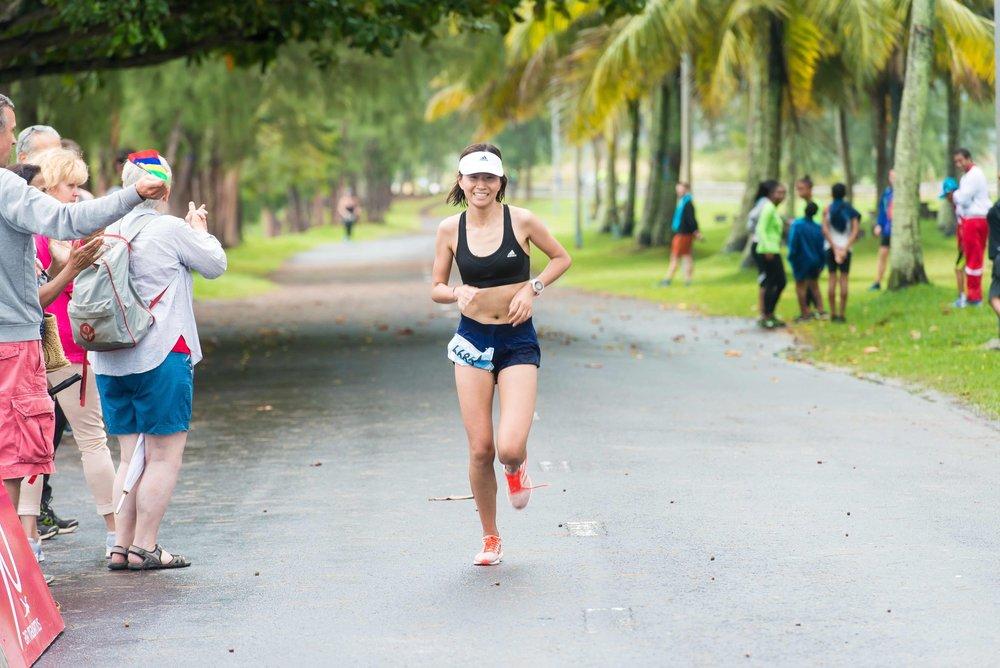 Marathon 2017-223.jpg