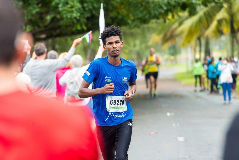 Marathon 2017-225.jpg