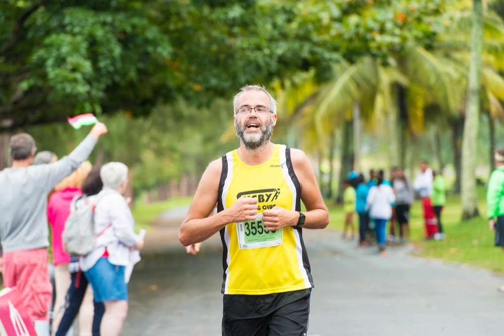 Marathon 2017-226.jpg