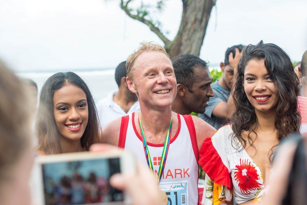 Marathon 2017-228.jpg