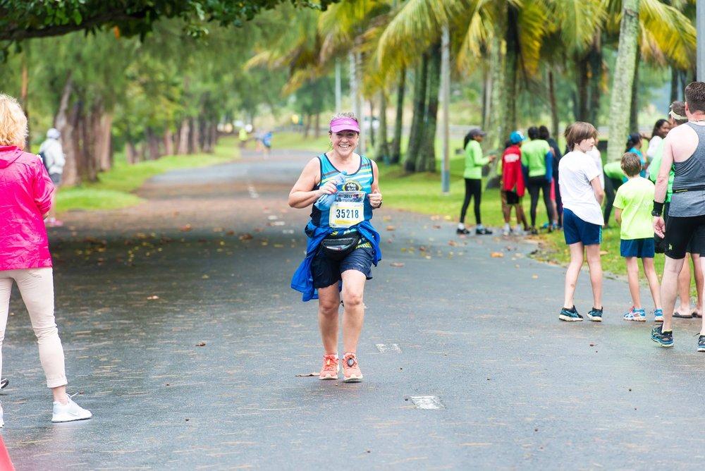 Marathon 2017-230.jpg