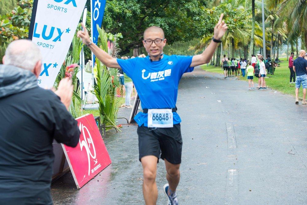 Marathon 2017-232.jpg