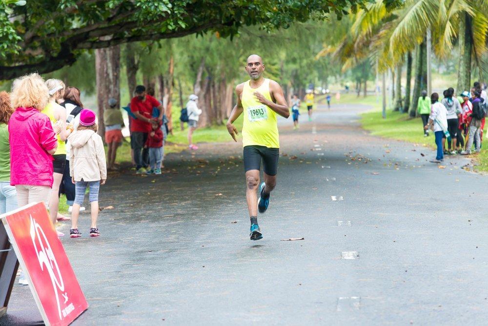 Marathon 2017-234.jpg