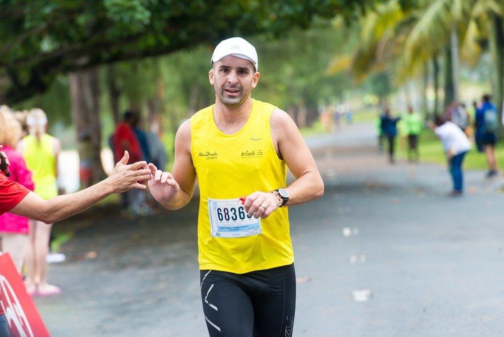 Marathon 2017-235.jpg