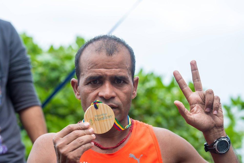 Marathon 2017-236.jpg