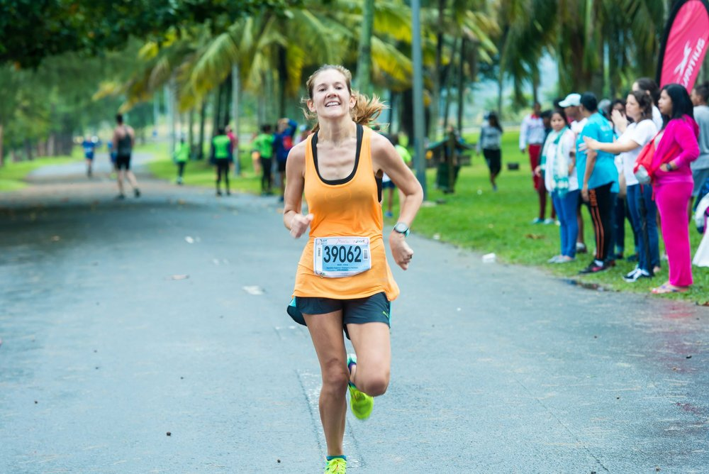 Marathon 2017-237.jpg