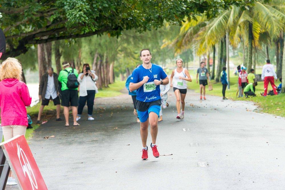 Marathon 2017-244.jpg