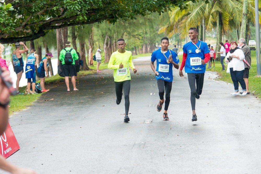Marathon 2017-248.jpg