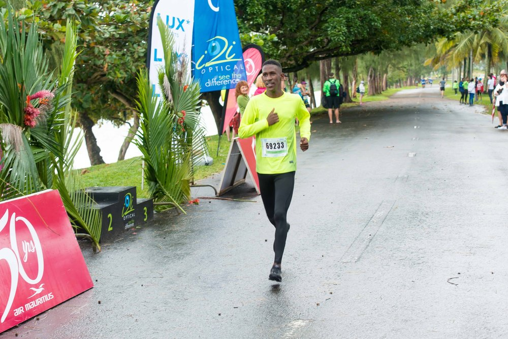 Marathon 2017-249.jpg