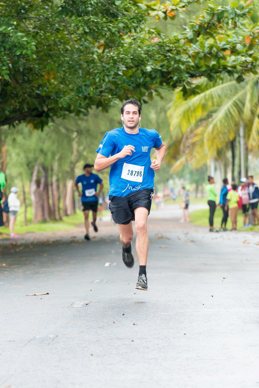 Marathon 2017-250.jpg