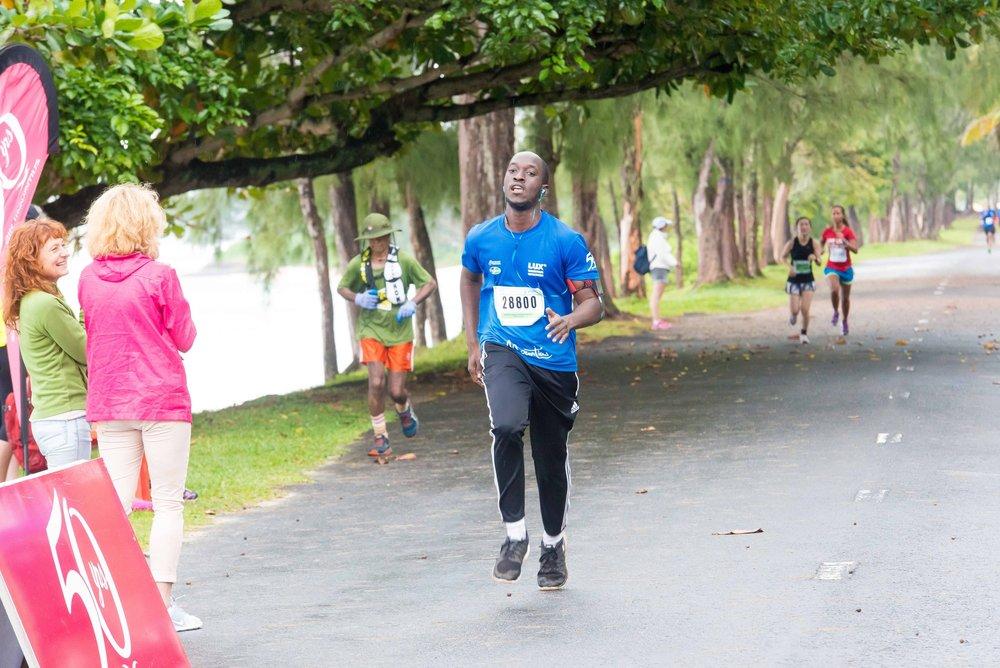 Marathon 2017-252.jpg