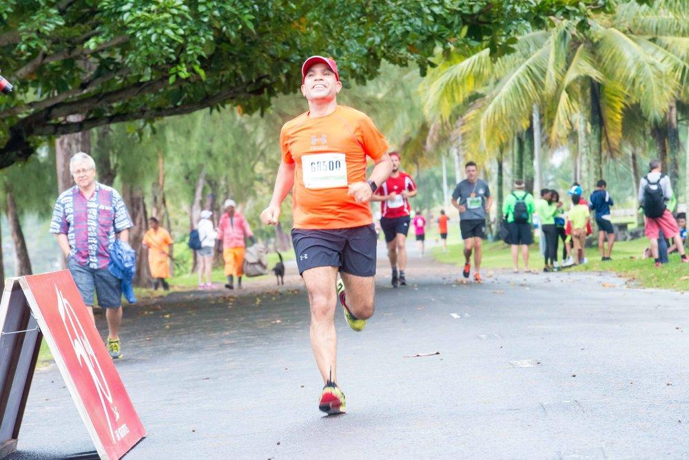 Marathon 2017-256.jpg