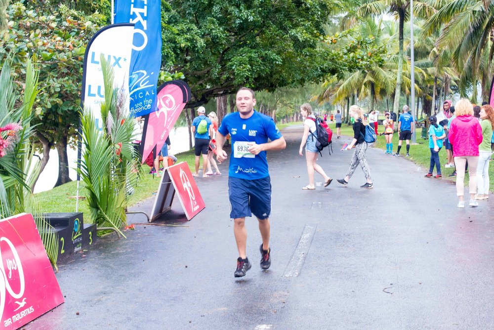 Marathon 2017-258.jpg
