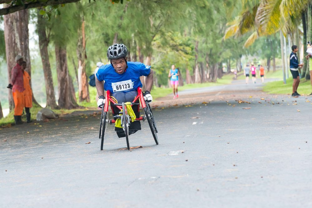 Marathon 2017-260.jpg