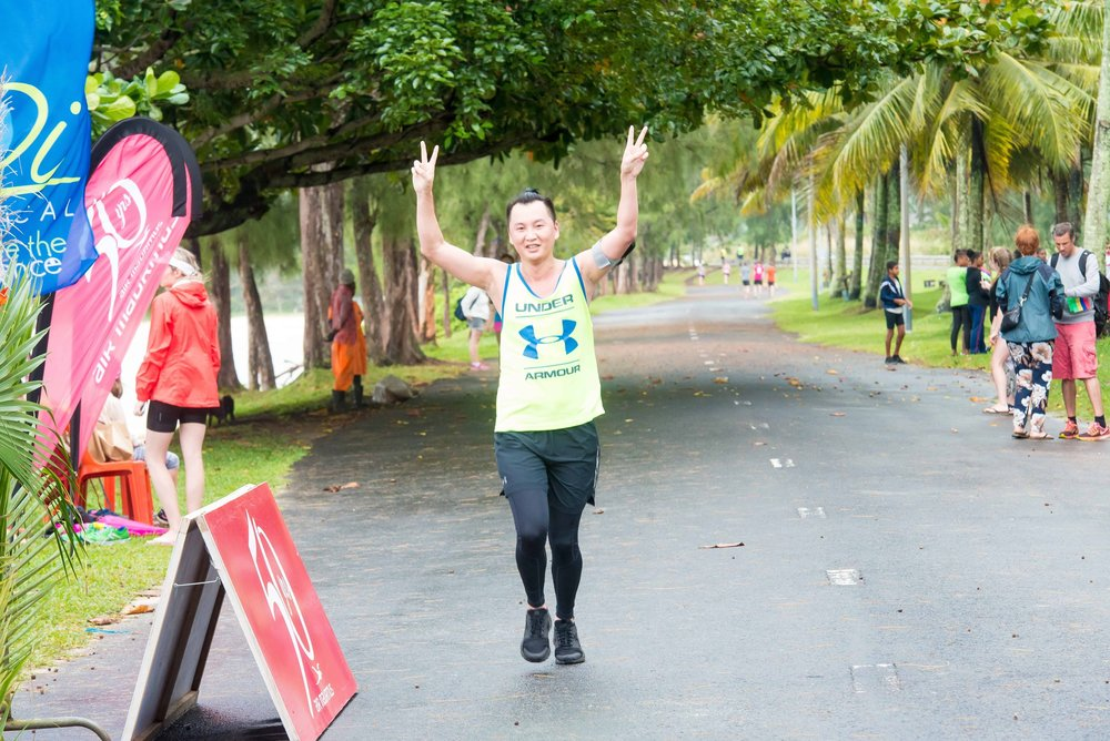 Marathon 2017-261.jpg