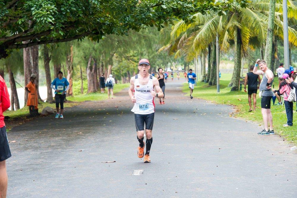 Marathon 2017-264.jpg