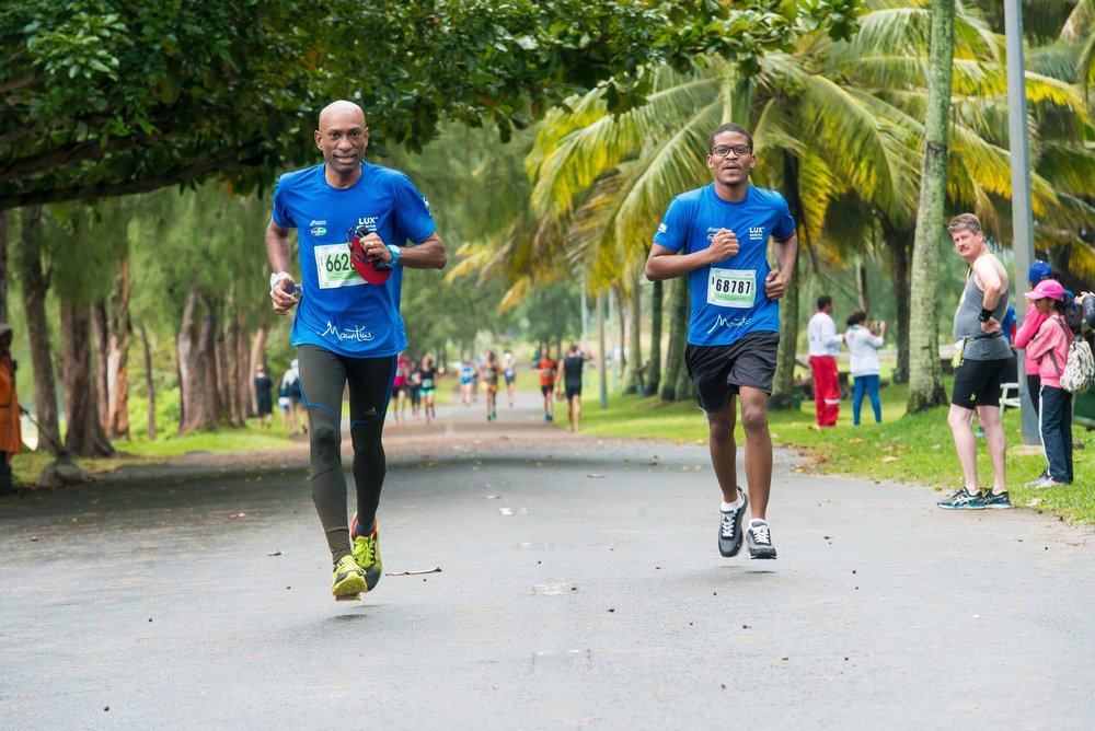 Marathon 2017-266.jpg