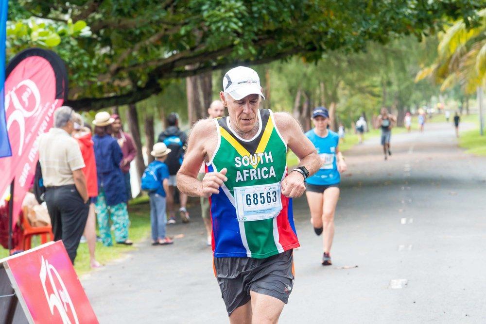 Marathon 2017-268.jpg