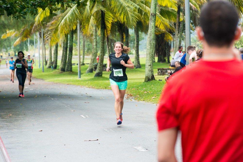 Marathon 2017-267.jpg