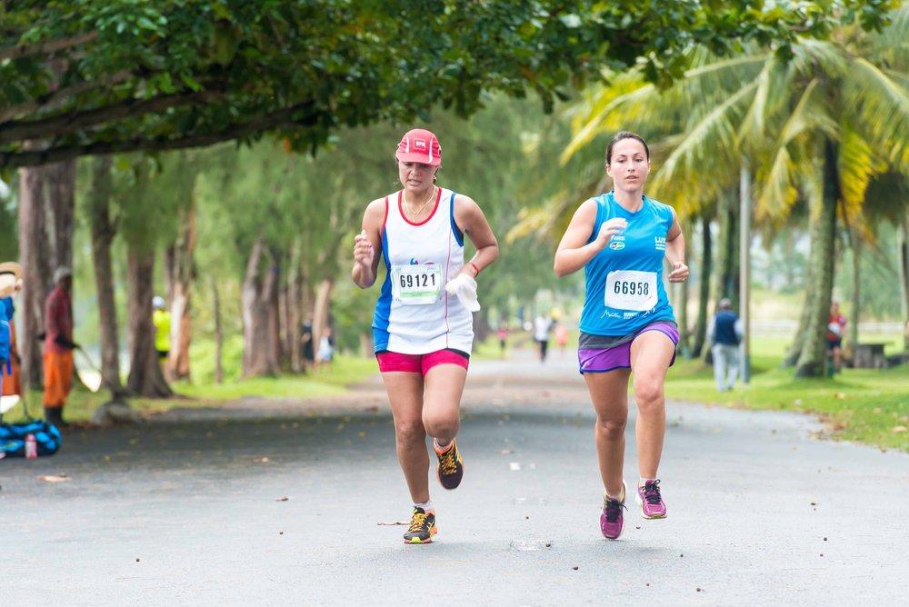 Marathon 2017-270.jpg