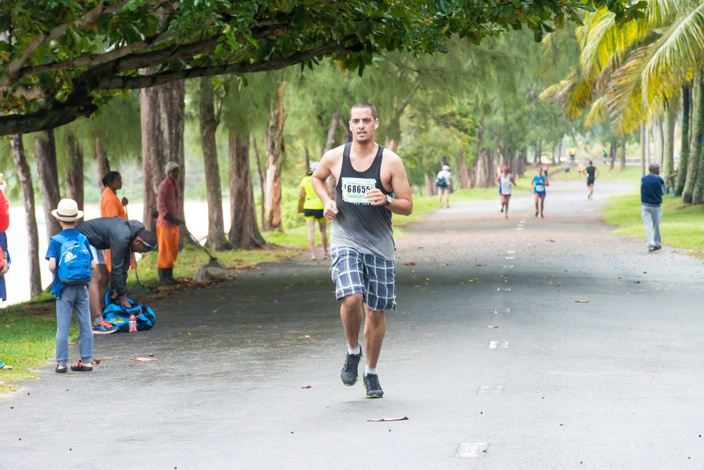 Marathon 2017-269.jpg
