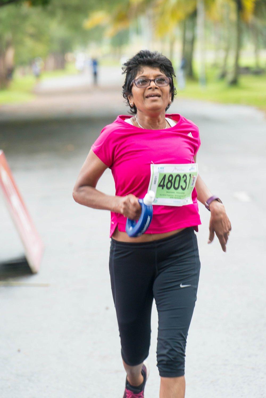 Marathon 2017-273.jpg