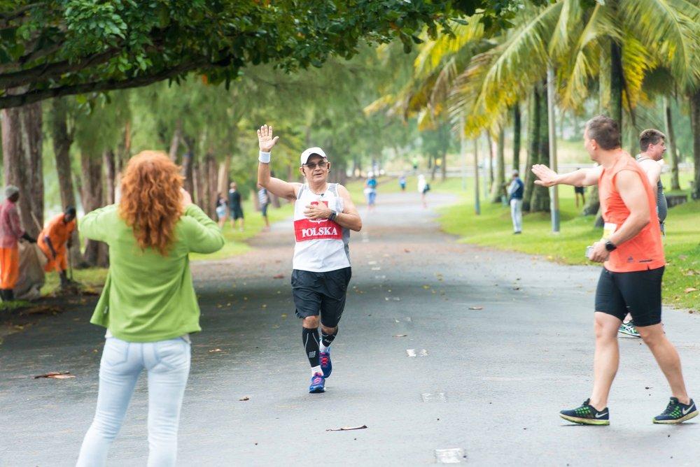 Marathon 2017-274.jpg