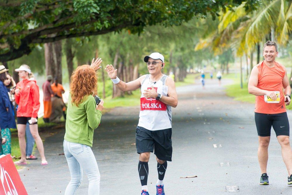 Marathon 2017-275.jpg