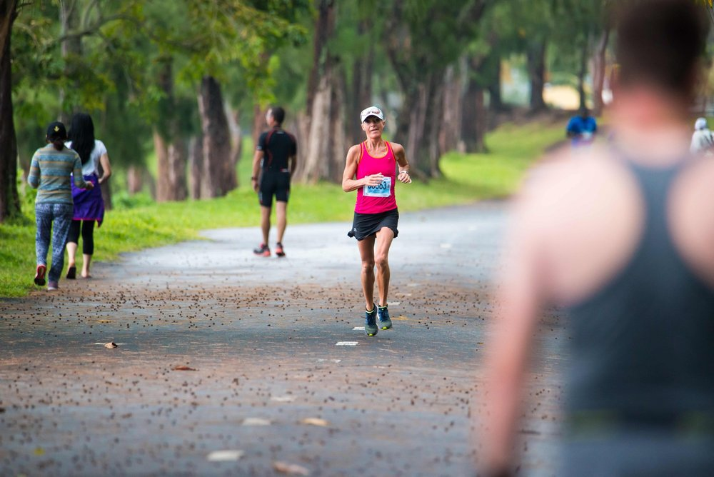 Marathon 2017-277.jpg