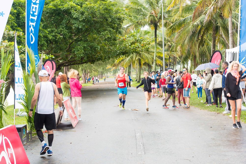 Marathon 2017-279.jpg