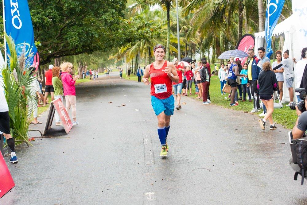 Marathon 2017-280.jpg