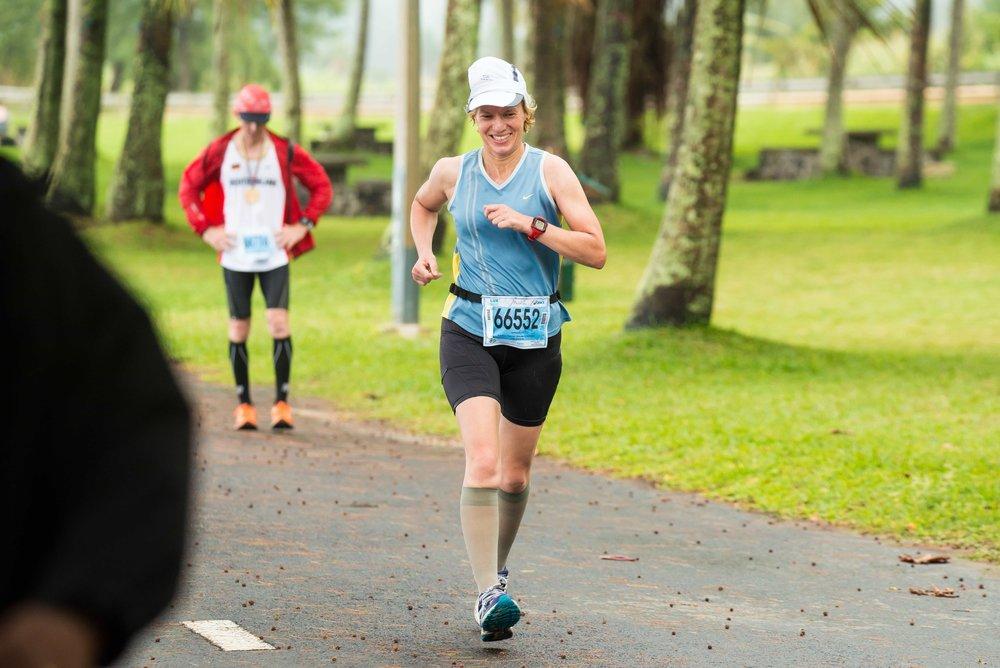 Marathon 2017-287.jpg