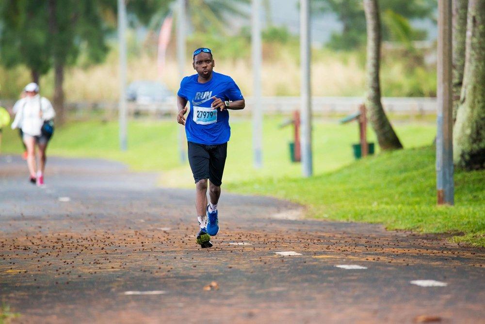 Marathon 2017-289.jpg