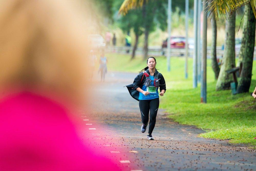 Marathon 2017-292.jpg