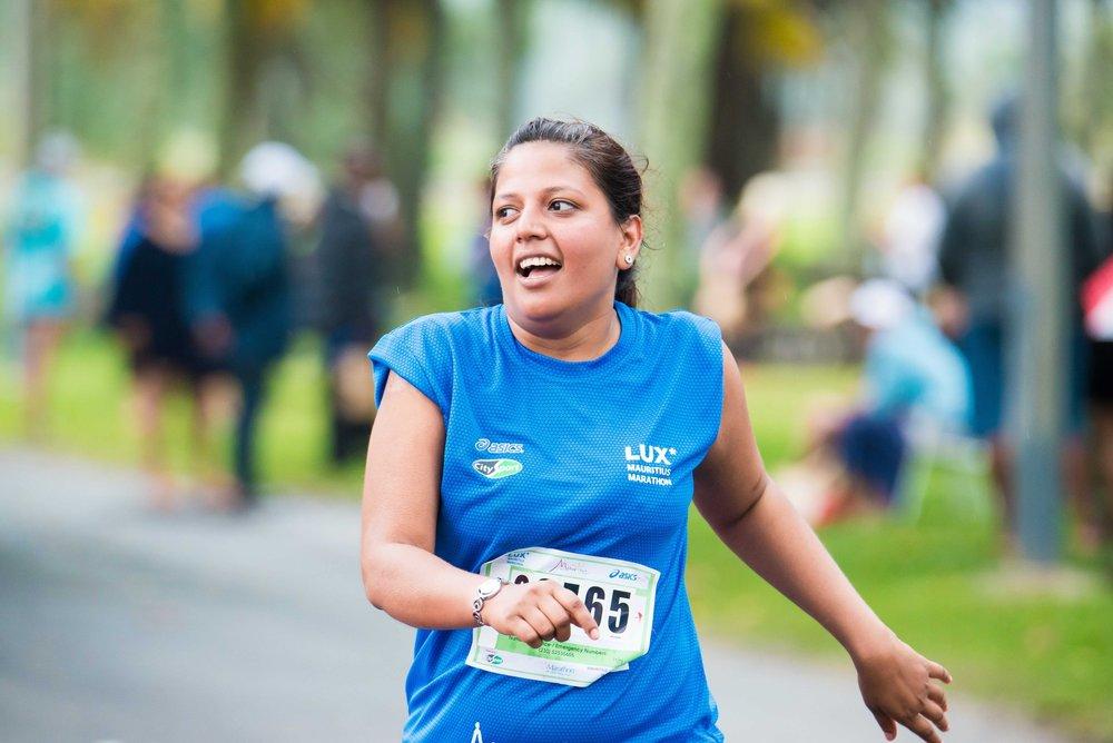 Marathon 2017-294.jpg