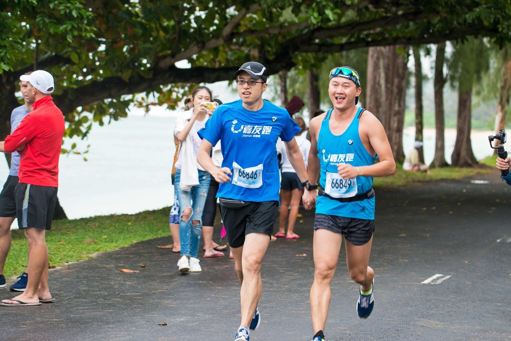 Marathon 2017-298.jpg