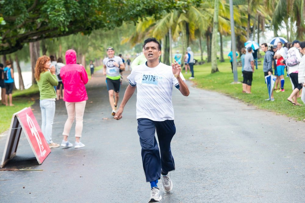 Marathon 2017-307.jpg