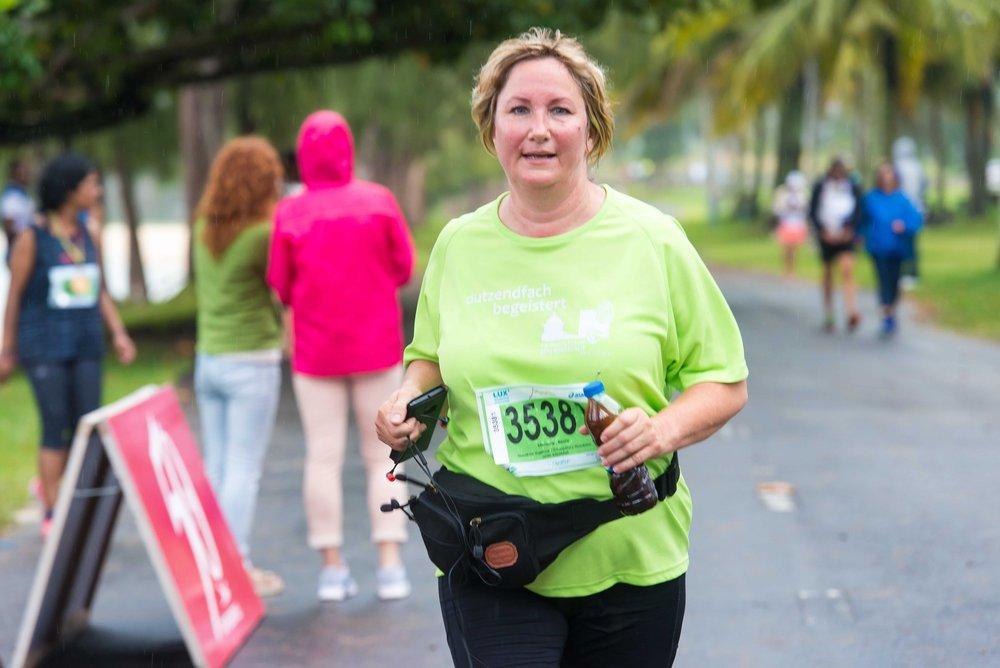 Marathon 2017-311.jpg