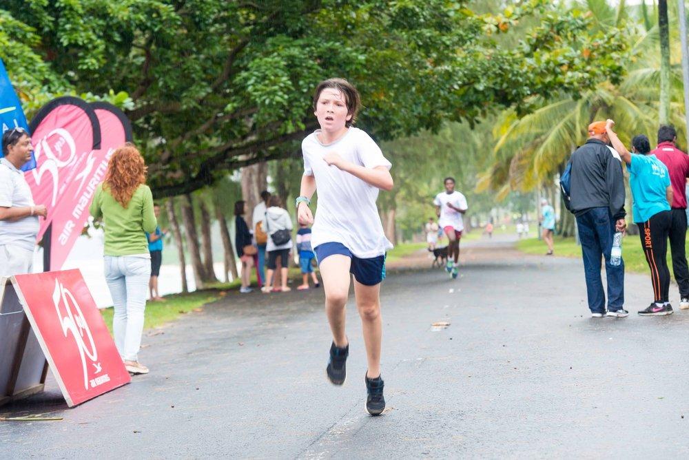 Marathon 2017-312.jpg