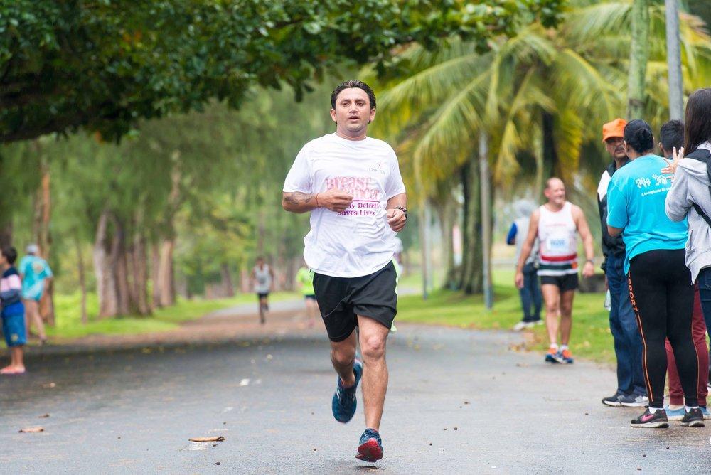 Marathon 2017-315.jpg
