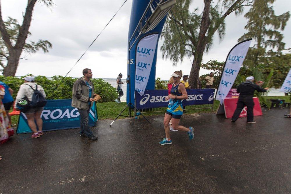 Marathon 2017-319.jpg