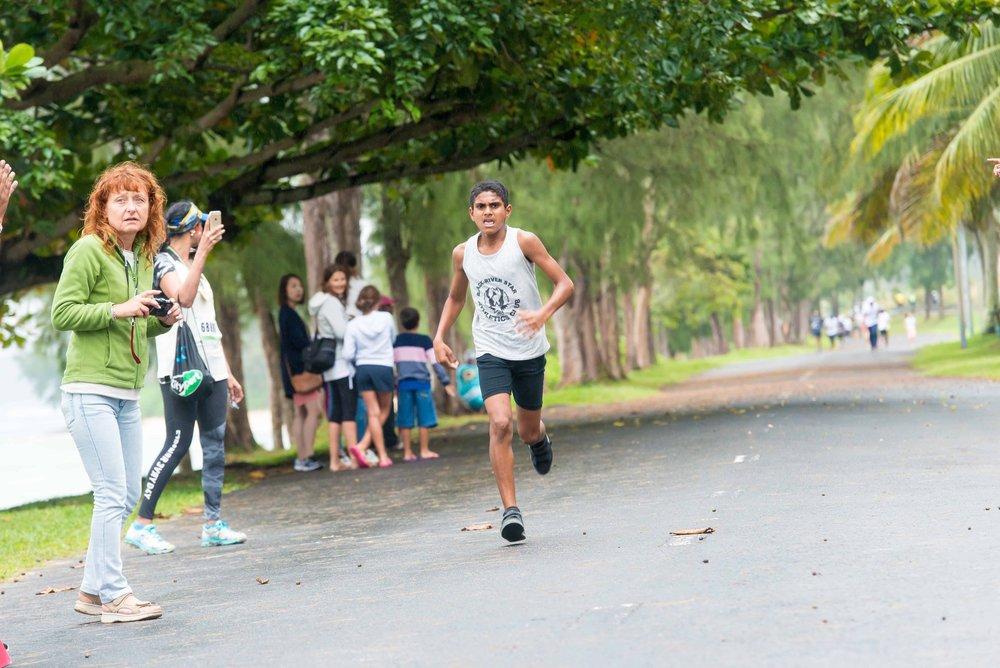 Marathon 2017-320.jpg